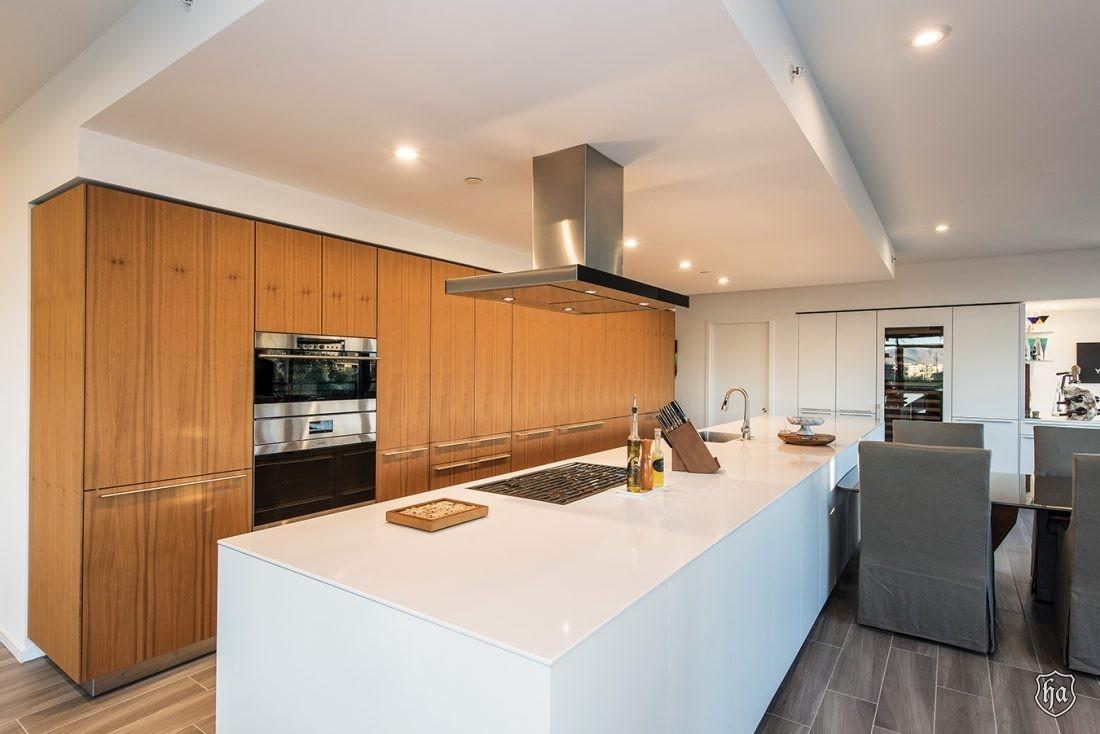 7120_East_Kierland_Boulevard_407_408_kitchen