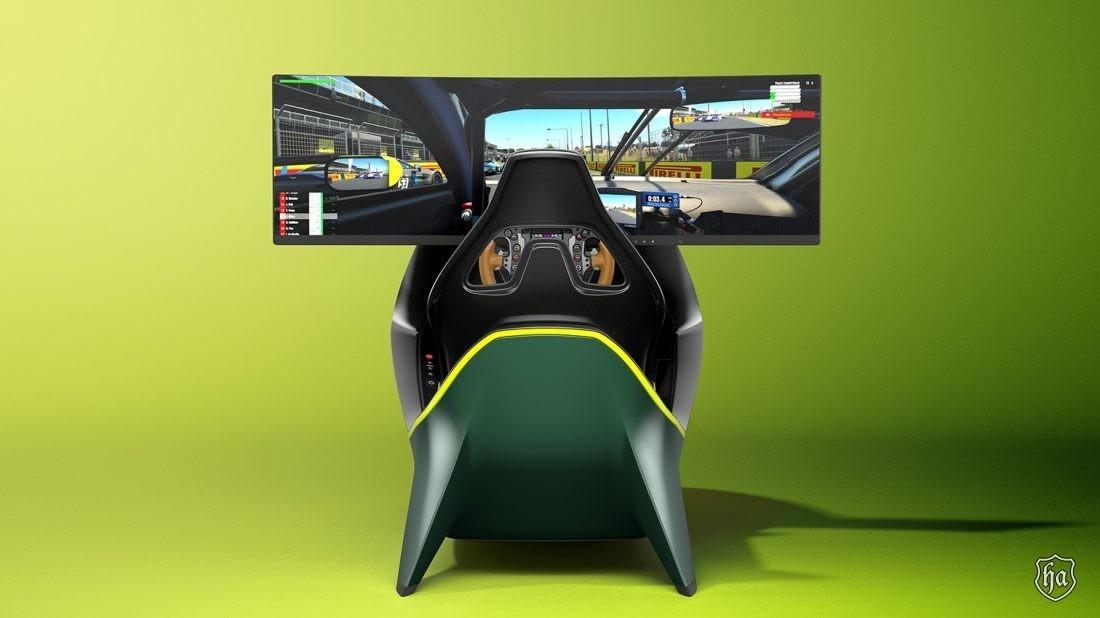 Aston_Martin_racing_simulator_the_AMR_C01_8