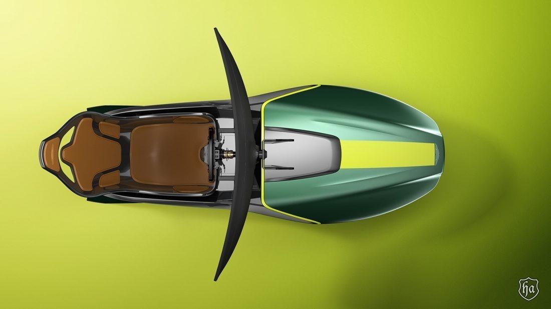 Aston_Martin_racing_simulator_the_AMR_C01_9