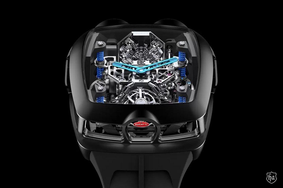 Bugatti_Chiron_Tourbillon_from_Jacob_&_Co