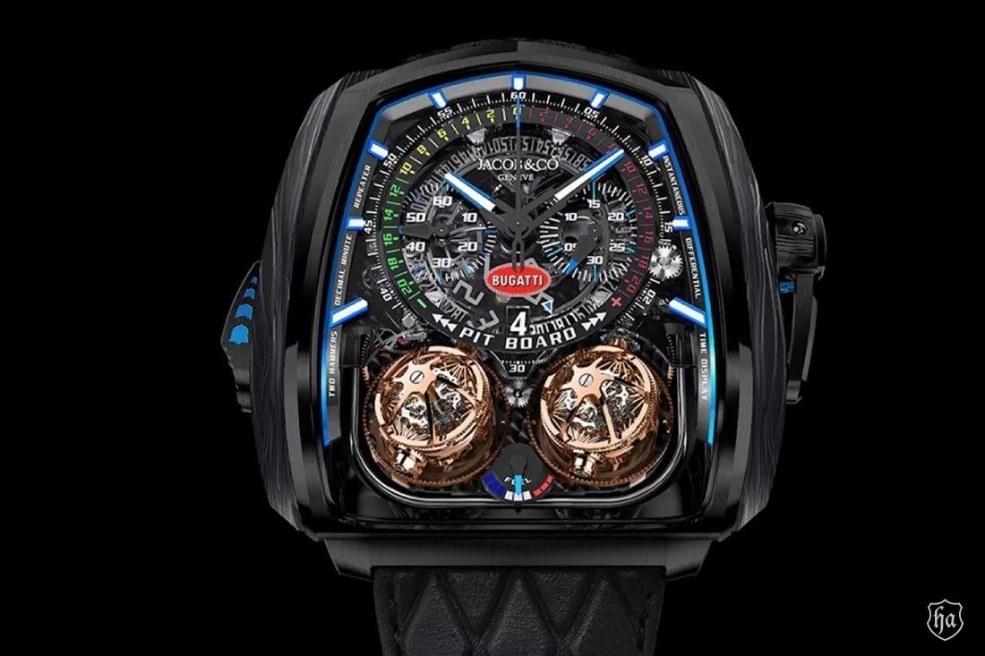 Jacob_&_Co_Twin_Turbo_Furious_Bugatti