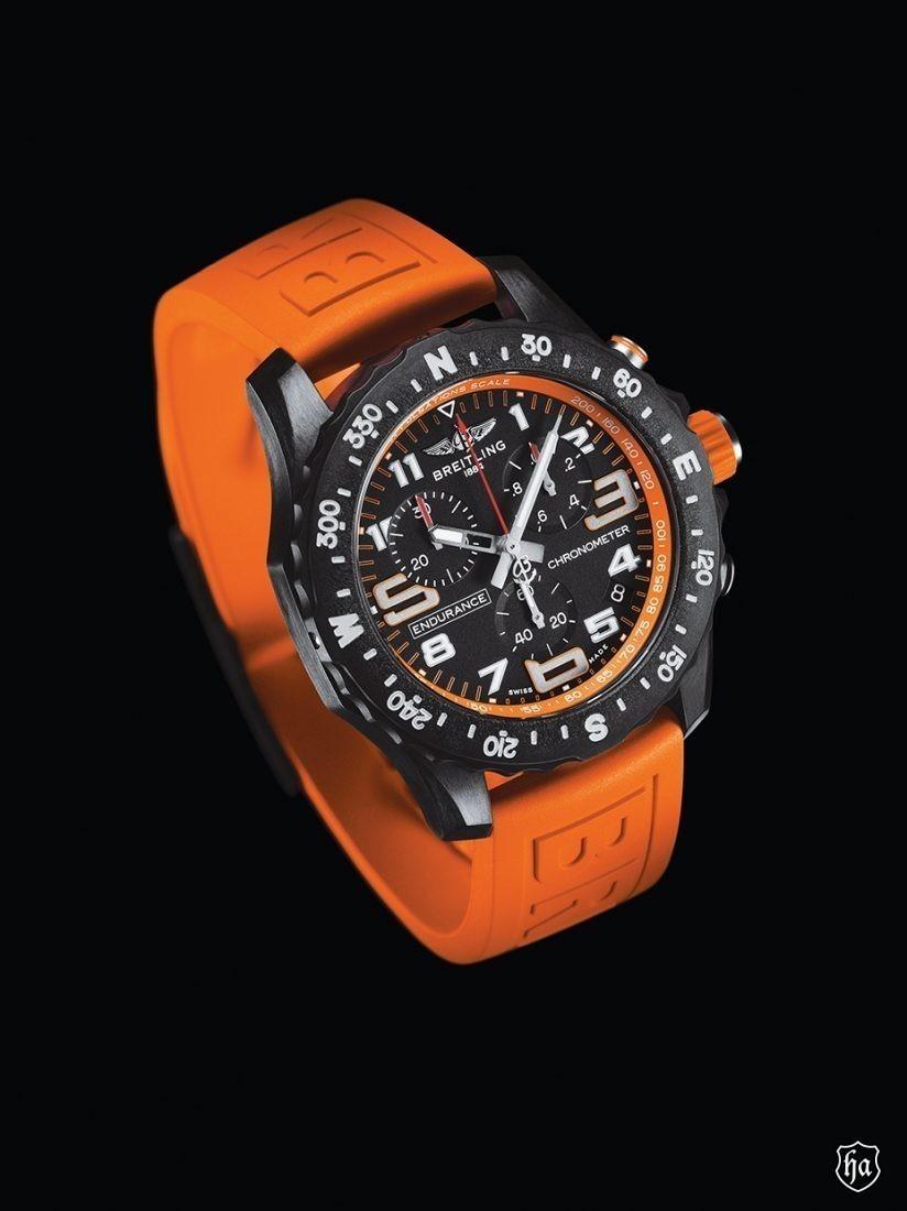EndurancePro-Orange-ambiance.jpg