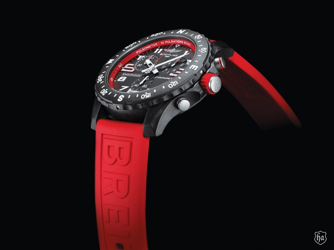 EndurancePro-red-ambiance.jpg