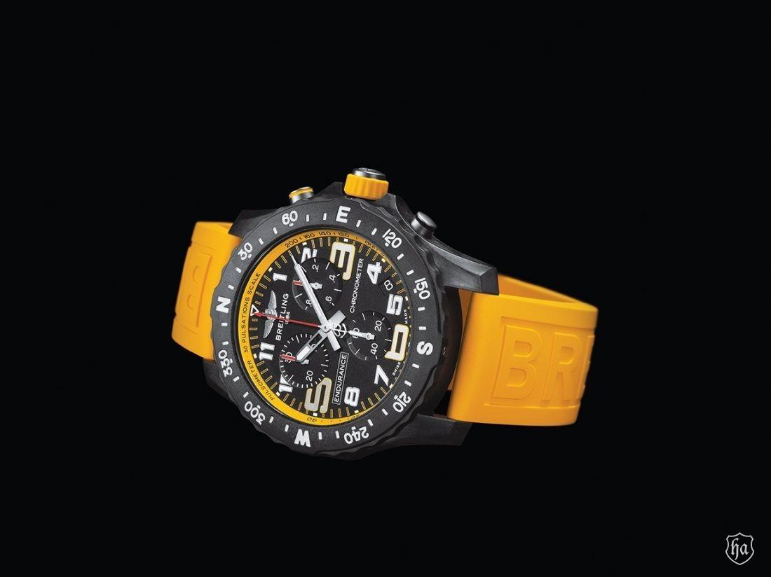 EndurancePro-ambiance-yellow.jpg
