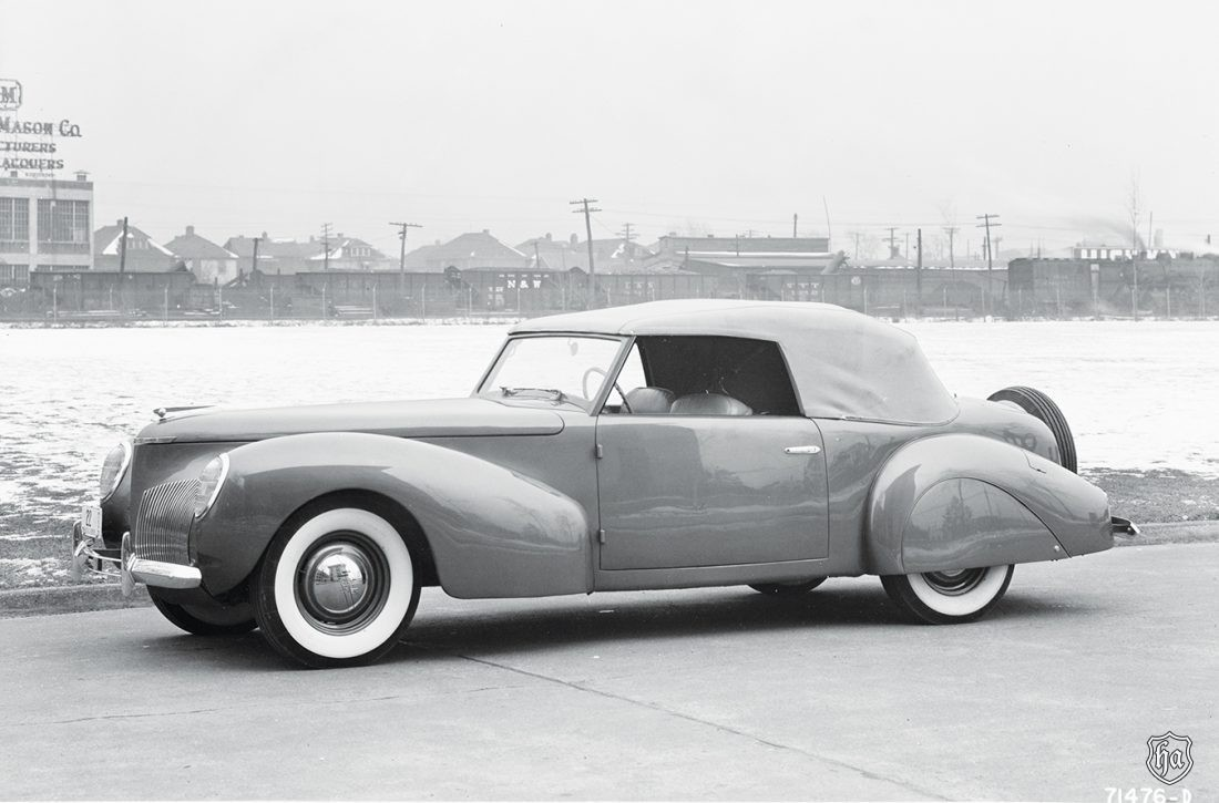 1939_Lincoln_Zephyr_Special_for_Edsel_Ford