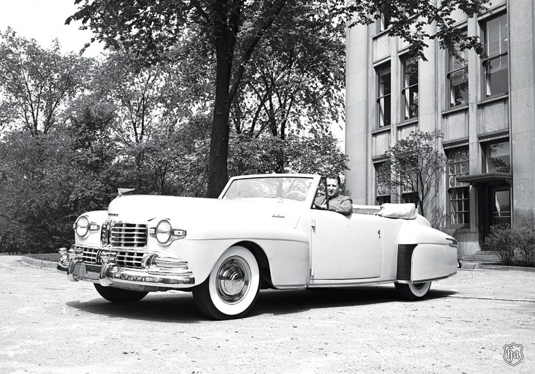 1946_Lincoln_Indy_500_Pace_Car_for_Henry_Ford_II