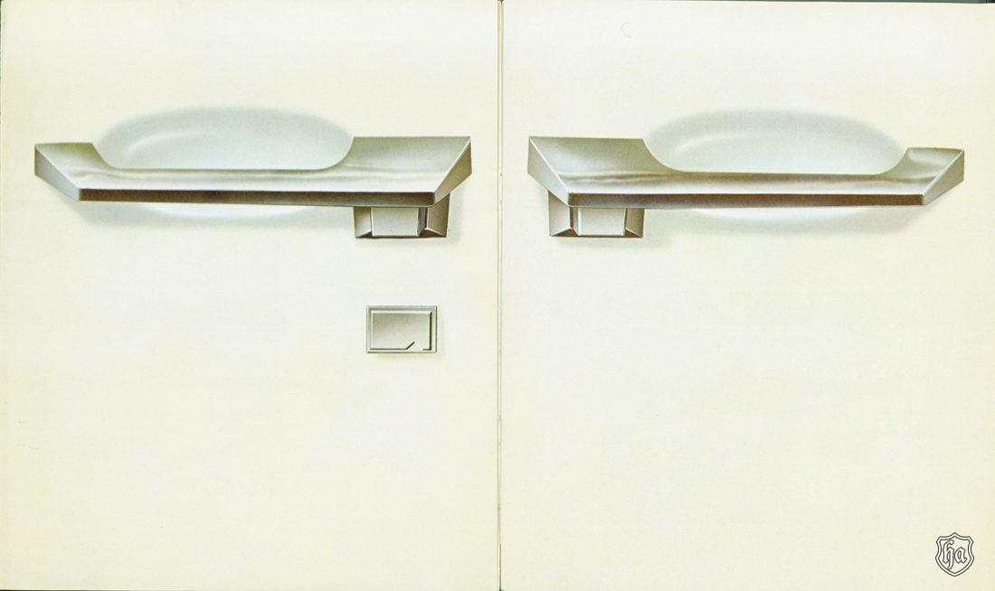 1961_Lincoln_Continental_brochure_coach_doors