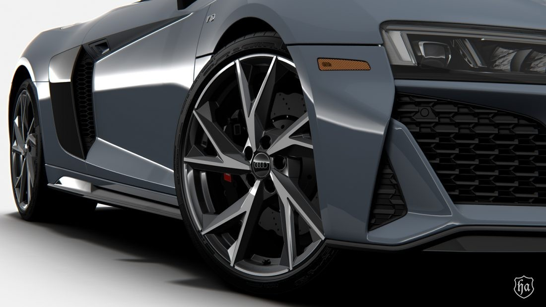 2021_Audi_R8_RWD_Spyder_1