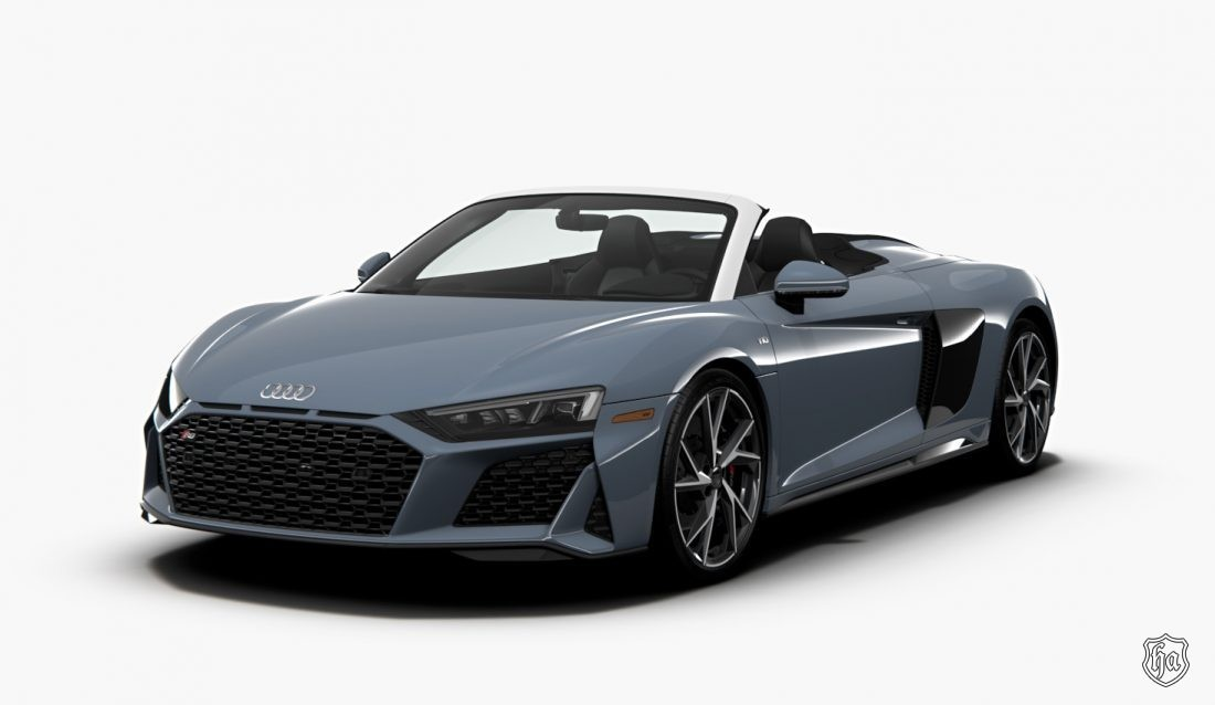 2021_Audi_R8_RWD_Spyder_2