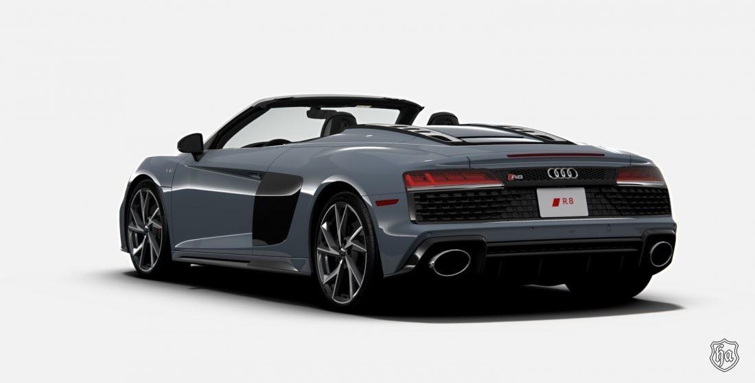 2021_Audi_R8_RWD_Spyder_4