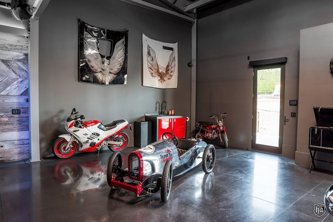 Highline_Autos_GreatGarage_Mike_Lovell_10