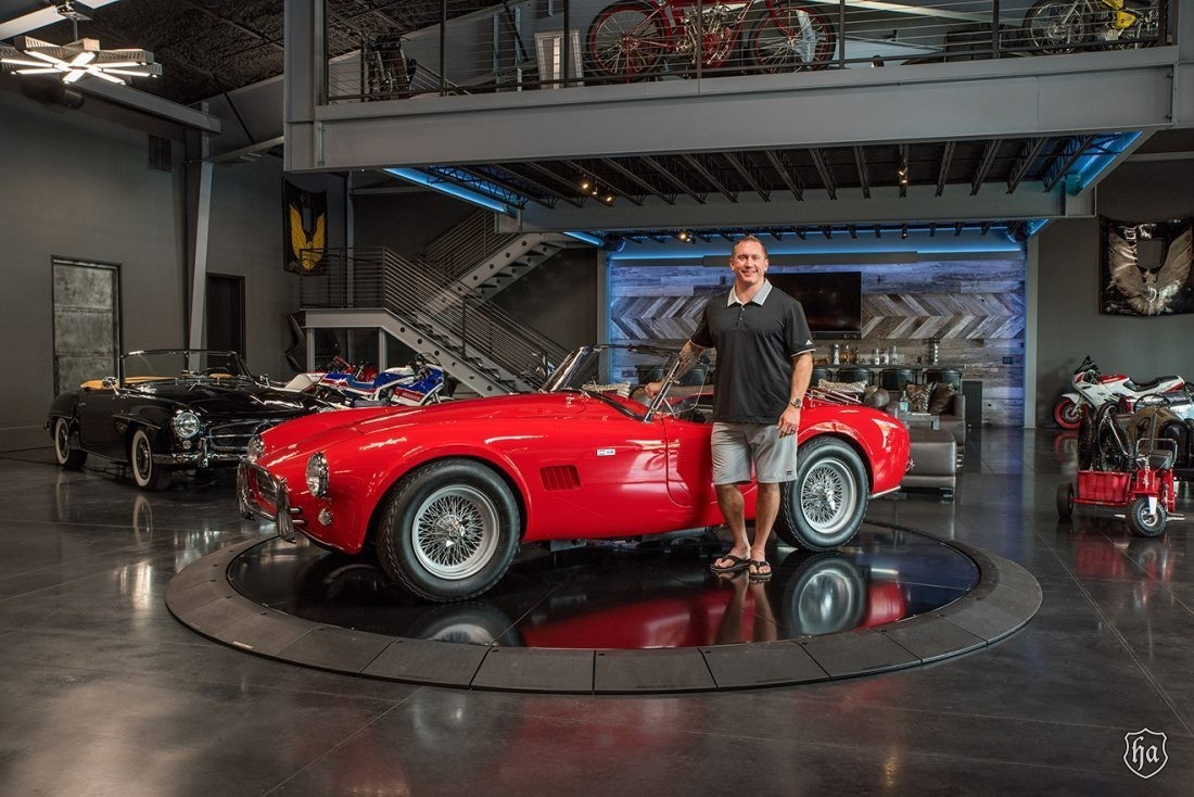 Highline_Autos_GreatGarage_Mike_Lovell_11