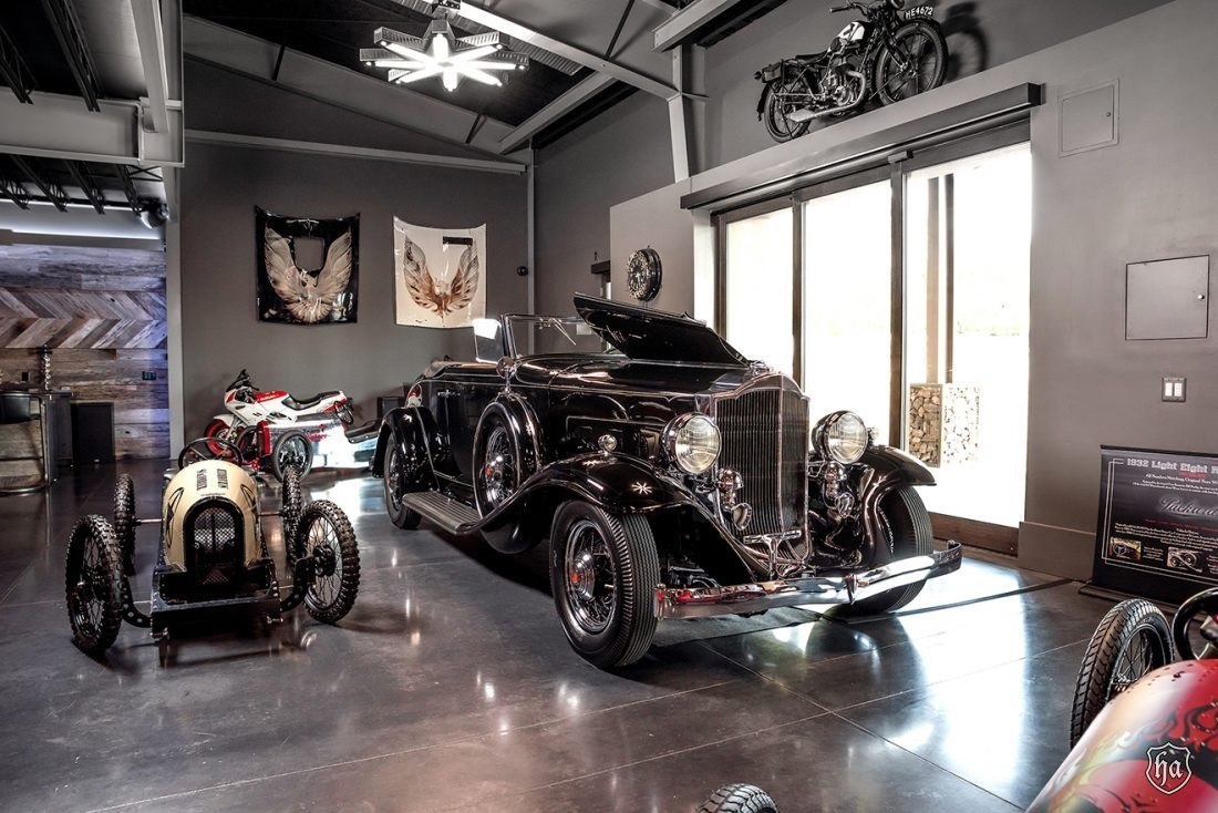 Highline_Autos_GreatGarage_Mike_Lovell_16