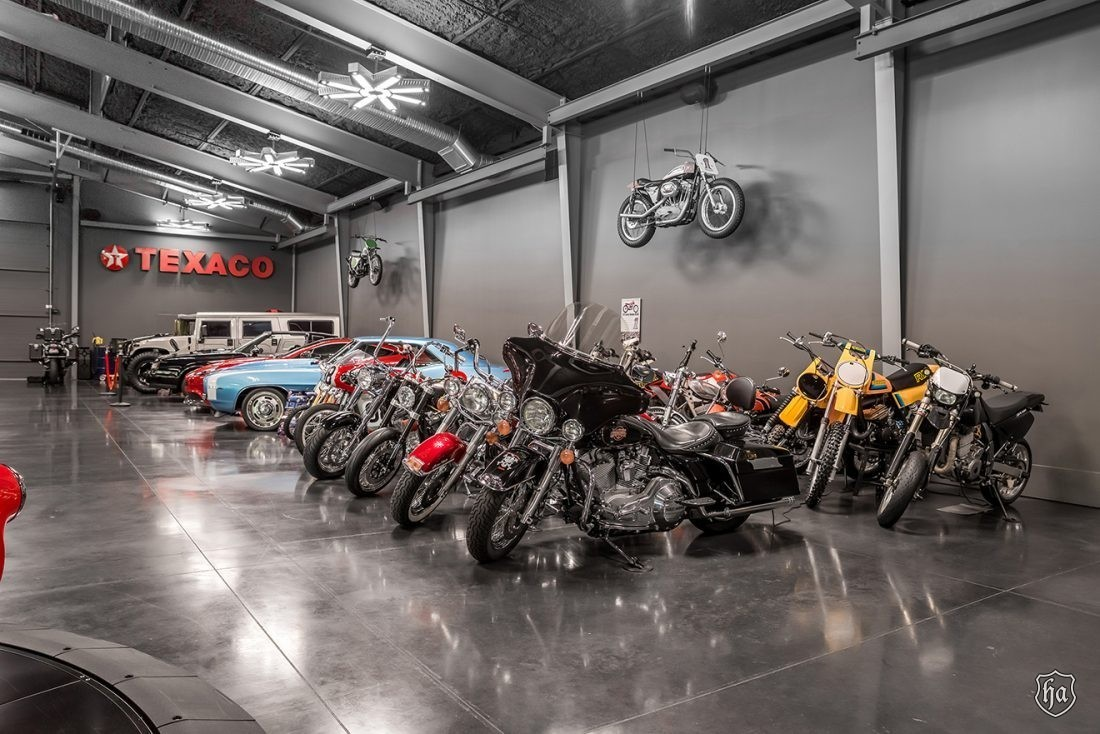 Highline_Autos_GreatGarage_Mike_Lovell_17
