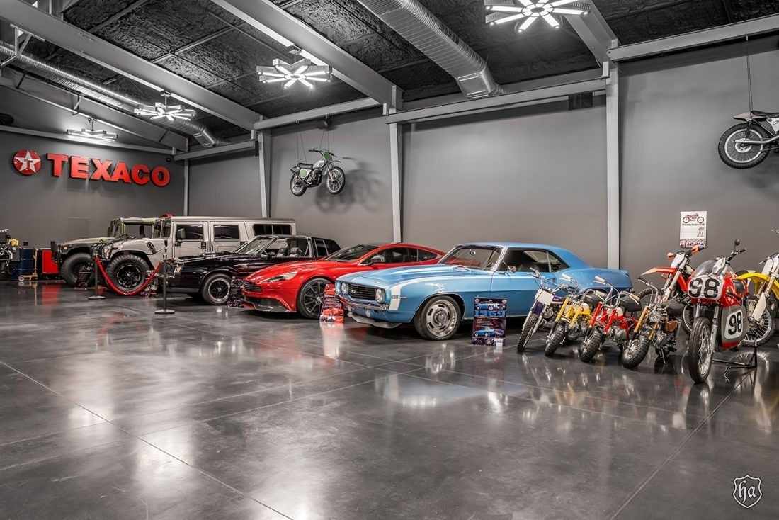 Highline_Autos_GreatGarage_Mike_Lovell_18