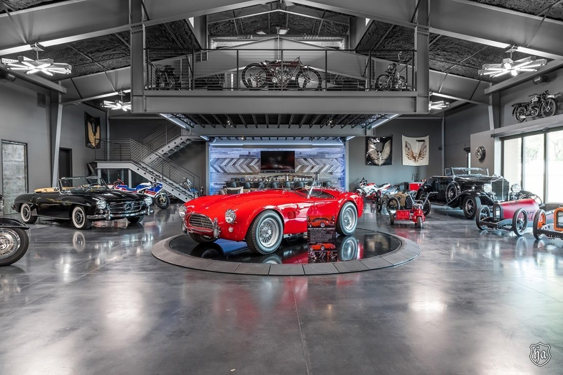 Highline_Autos_GreatGarage_Mike_Lovell_2