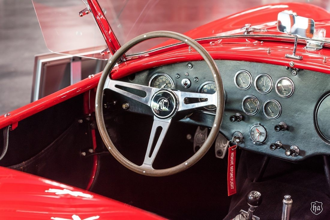 Highline_Autos_GreatGarage_Mike_Lovell_23