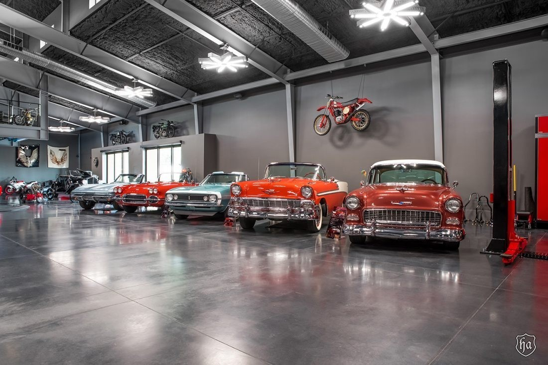 Highline_Autos_GreatGarage_Mike_Lovell_4