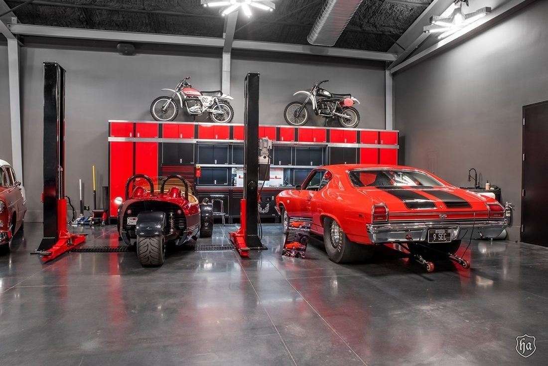 Highline_Autos_GreatGarage_Mike_Lovell_5