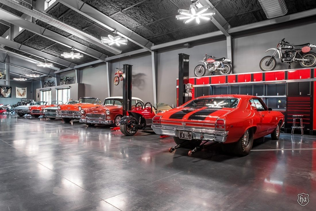 Highline_Autos_GreatGarage_Mike_Lovell_6