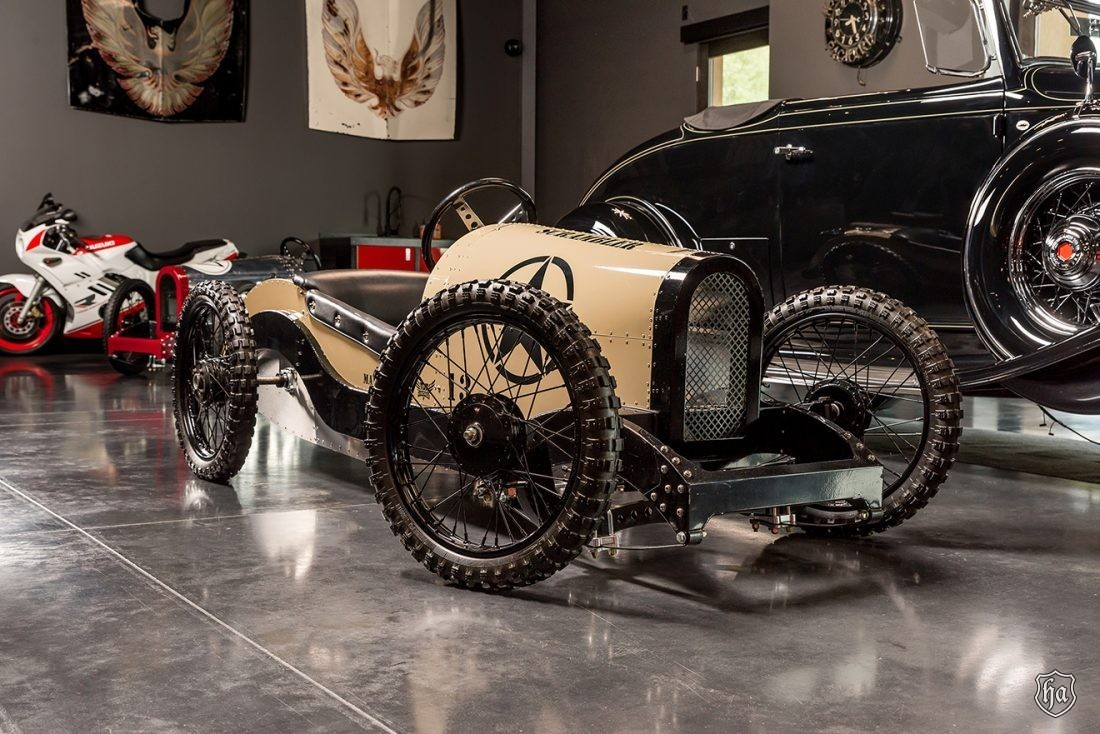 Highline_Autos_GreatGarage_Mike_Lovell_8