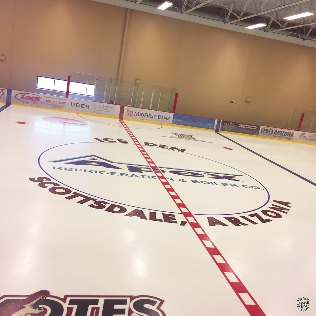 Ice_Den_Scottsdale_The_Total_Package