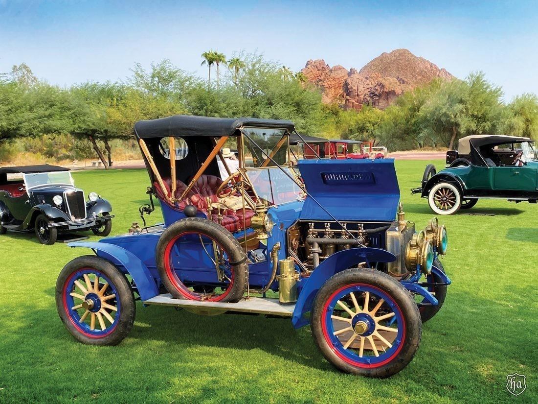 1905_Mitchel_D_Roar_A_Bout_Camelback_Motor_Show