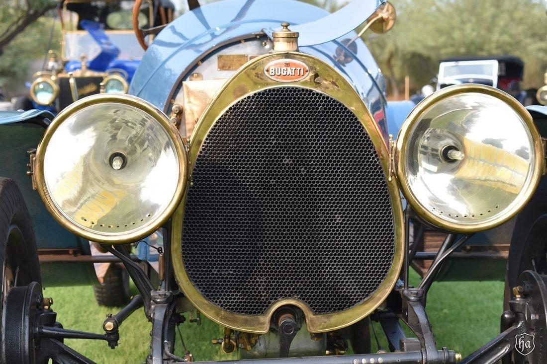 1913_Bugatti_Alan_Travis_Camelback_Motor_Show