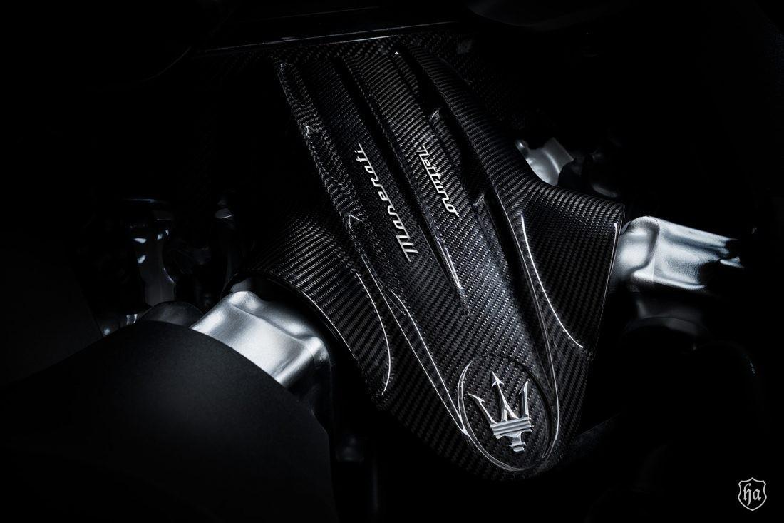 Maserati_MC20_motor