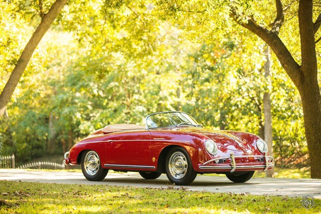 1958_Porsche_356A_1600_T2_Speedster