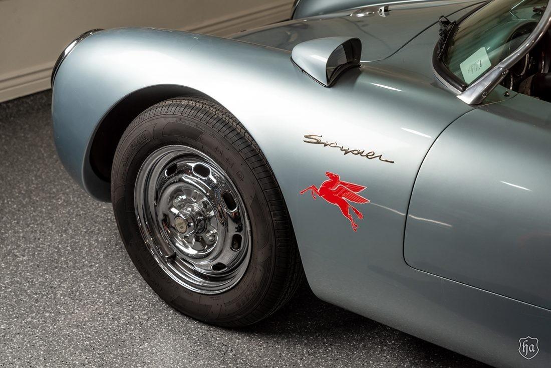 1955_Beck_Porsche_550_Spyder_replica_2