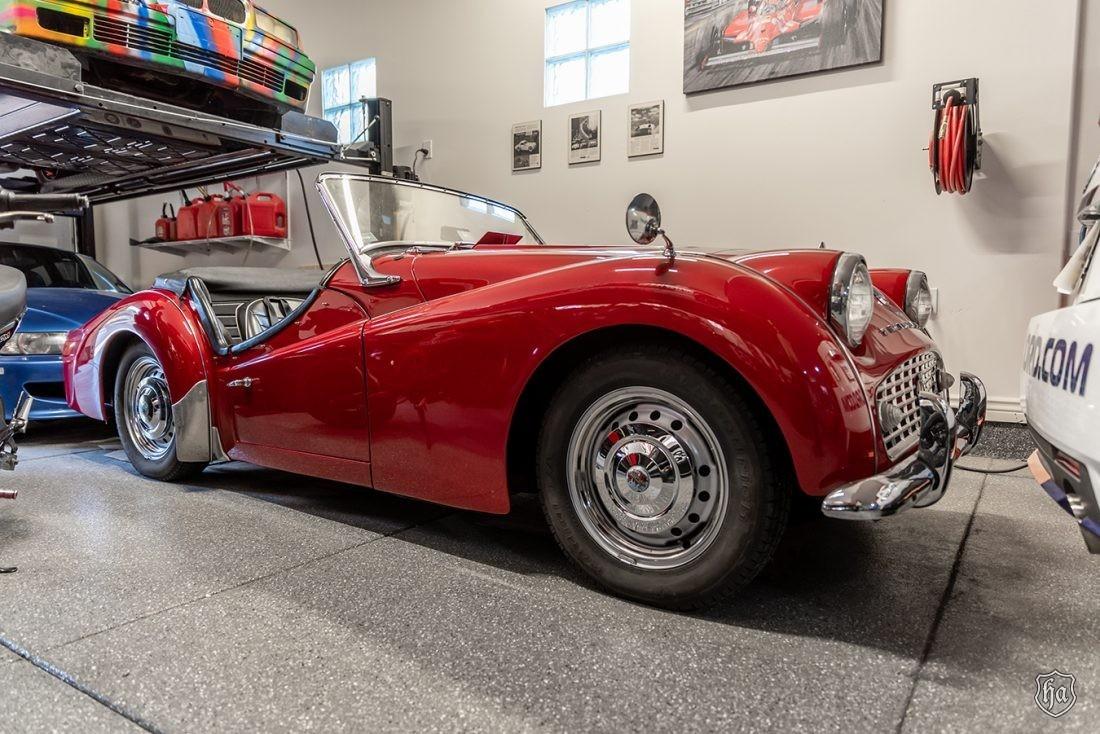 1961_Triumph_TR3A