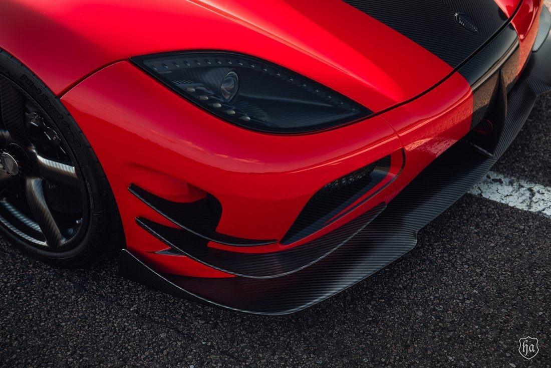 Koenigsegg_Agera_RS_Refinement_3