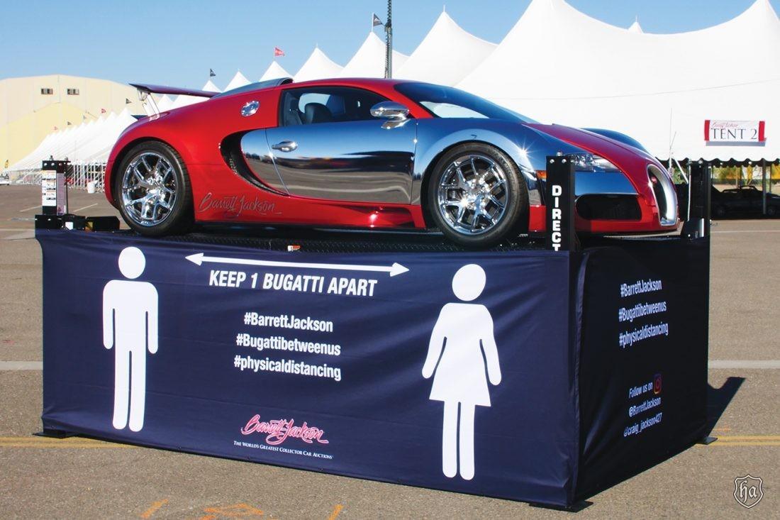 2020_Barrett_Jackson_Fall_Auction_Bugatti