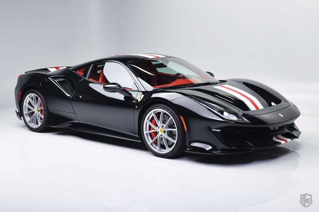 2020_Ferrari_488_Pista_Lot_1374.2