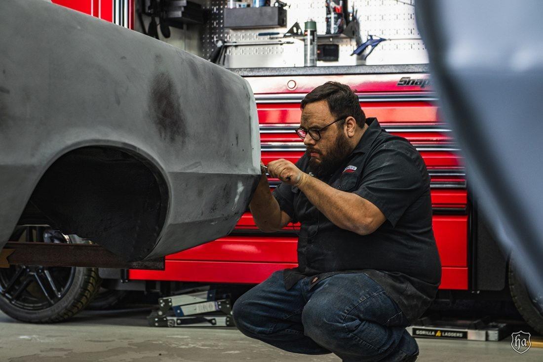 Motorway_Restorations_Phoenix_Arizona_3