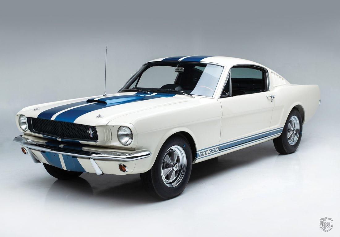 1965_Shelby_GT350