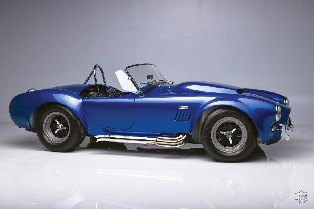 1966_Shelby_Cobra_427_Super_Snake