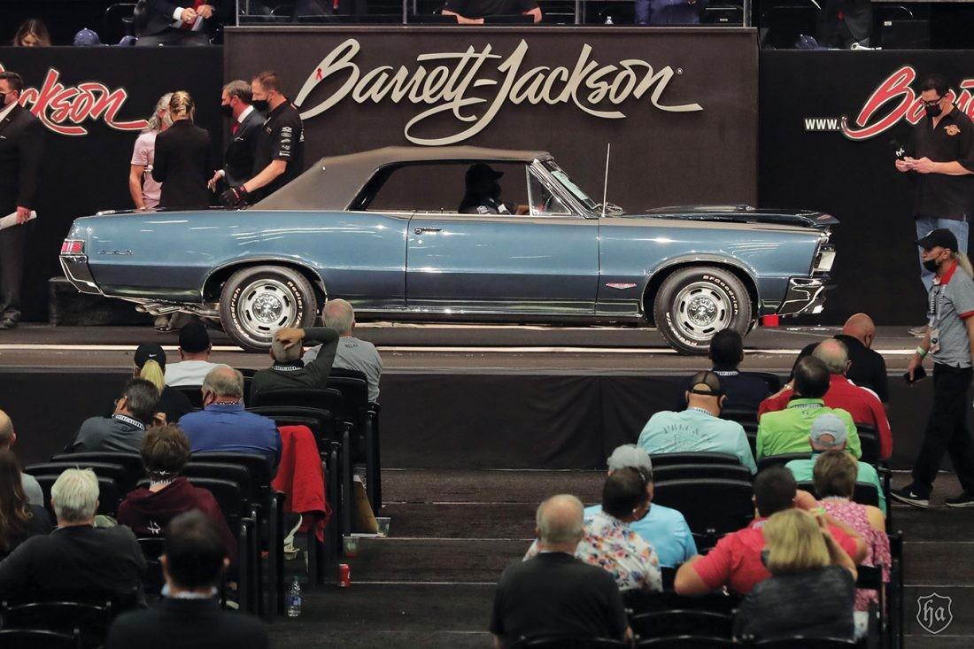 Barrett_Jackson_Fall_2020_Auction