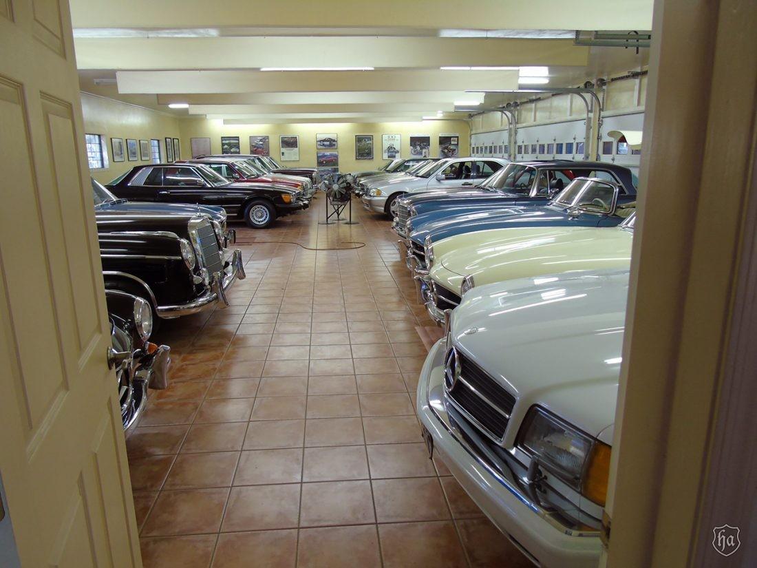 DeAtley_Mercede_Benz_Collection_2