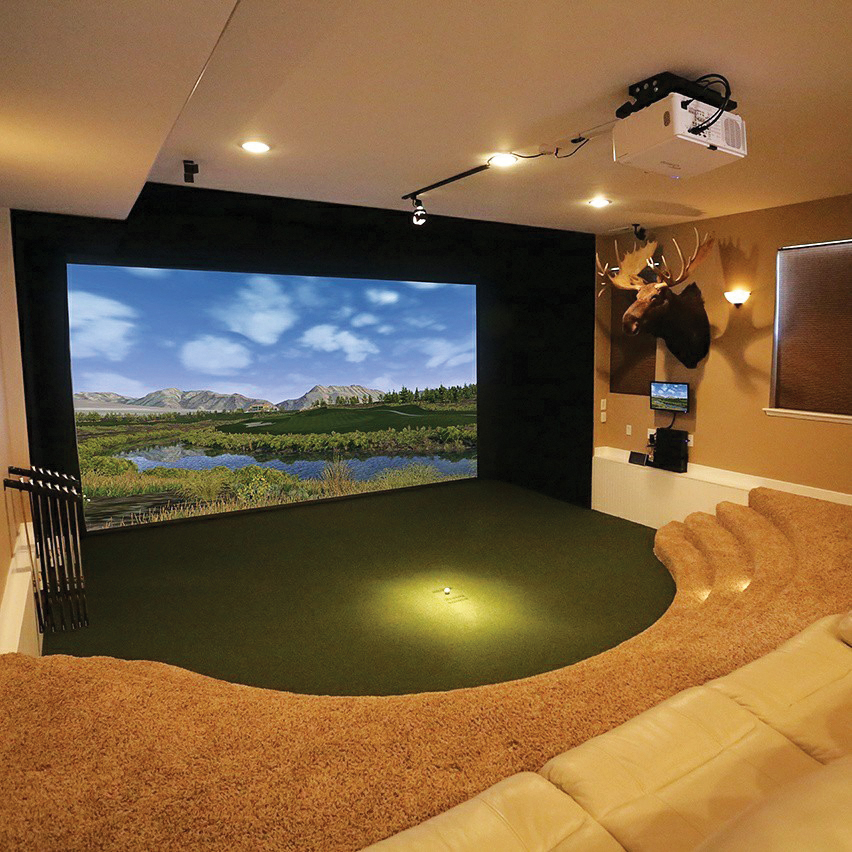 Indoor_Golf_Design_1