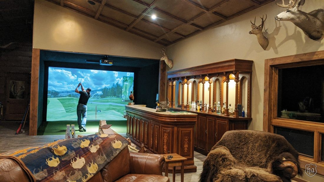 Indoor_Golf_Design_2