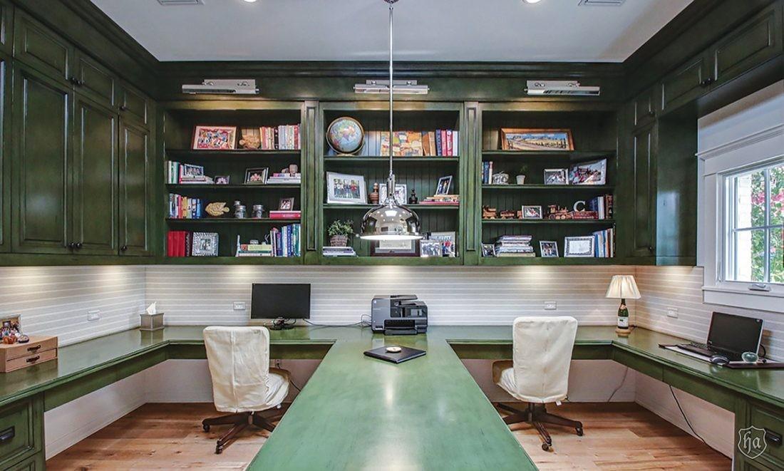 Tanya_Shively_Sesshu_Design_Associates_office