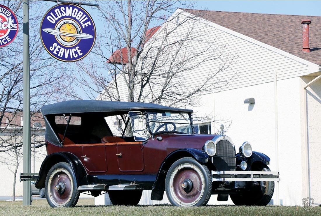 1922_Oldsmobile_Model_47_F_Super_Sport