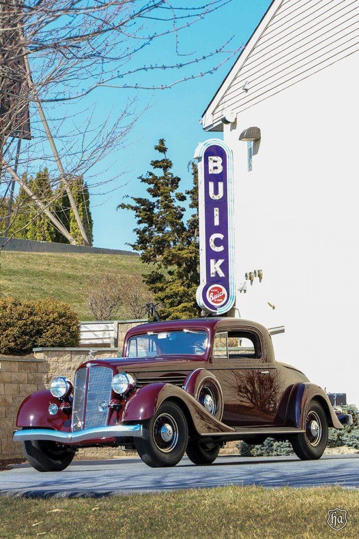 1935_Buick_96S