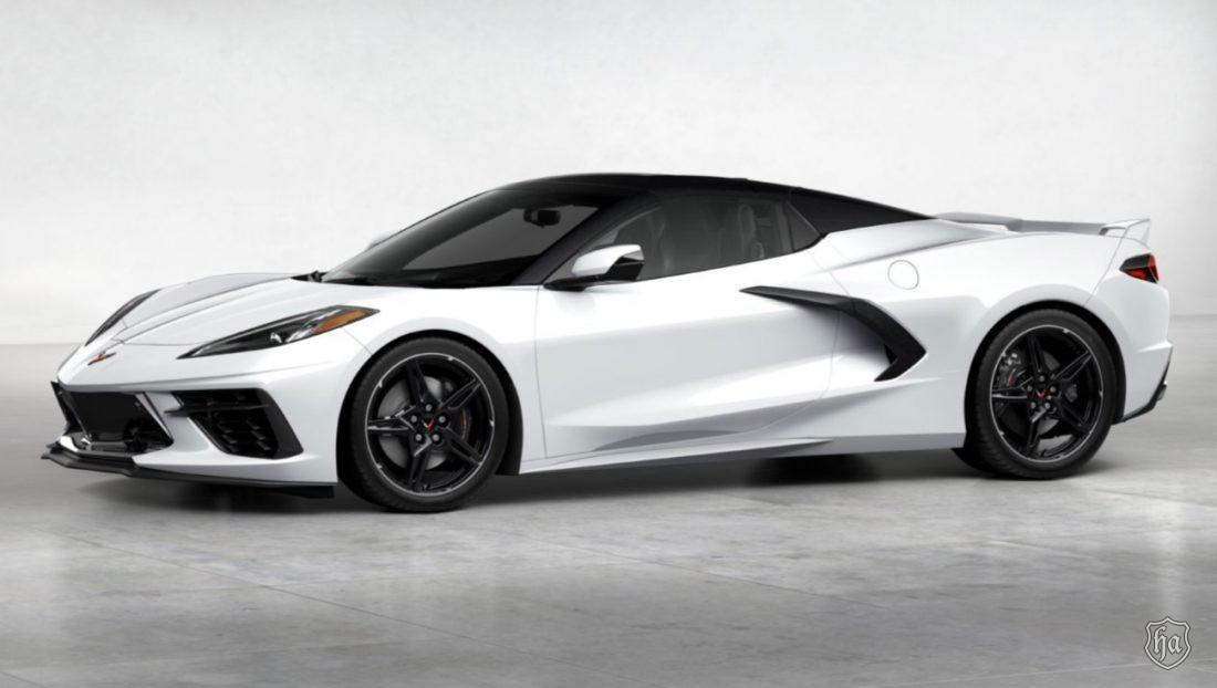 2021_Chevrolet_Corvette_Convertible