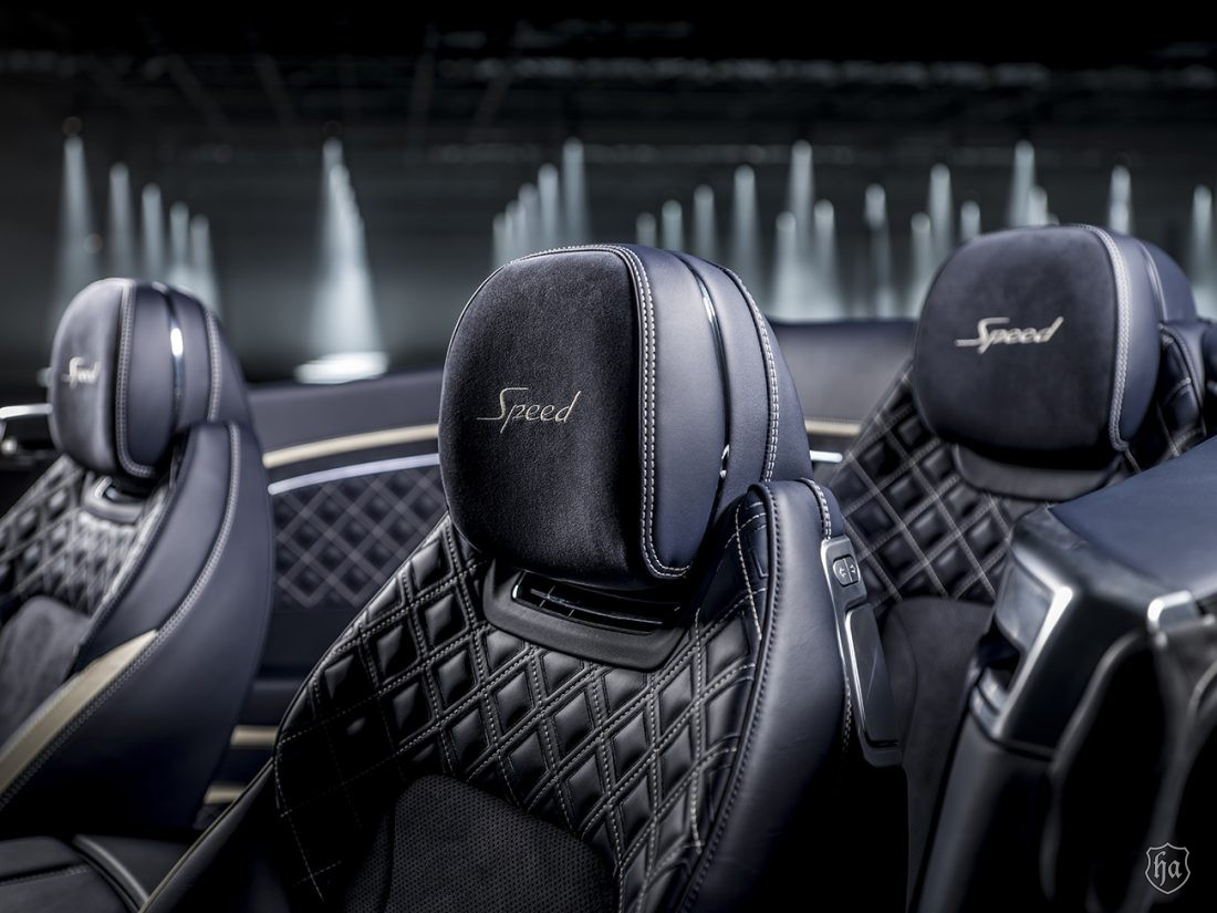 Bentley_Continental_GT_Speed_Convertible_10