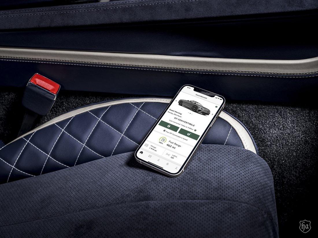 Bentley_Continental_GT_Speed_Convertible_12