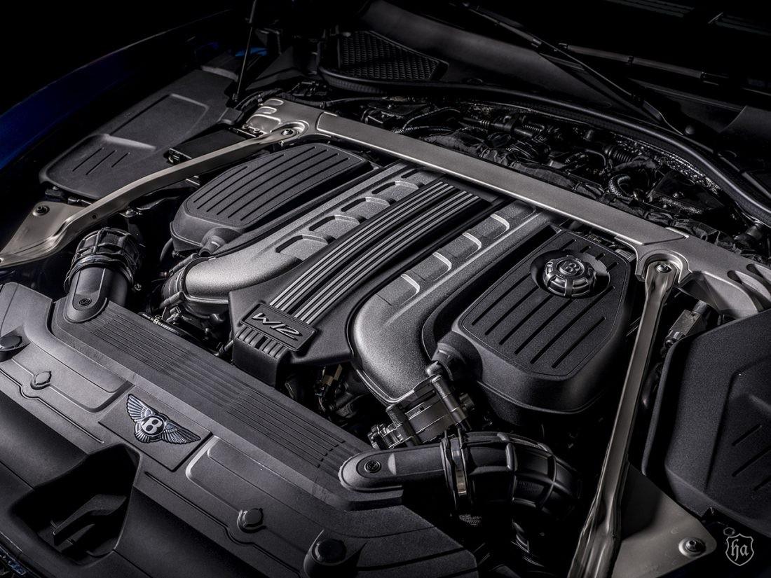 Bentley_Continental_GT_Speed_Convertible_13