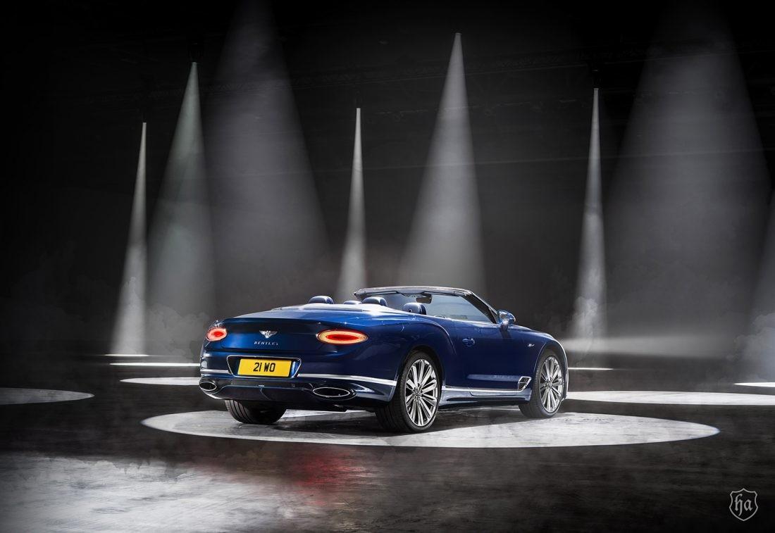 Bentley_Continental_GT_Speed_Convertible_2